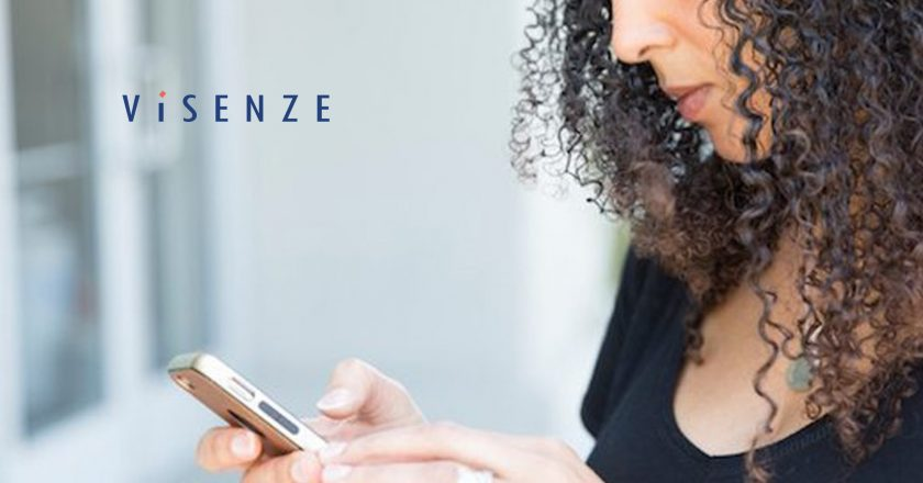 ViSenze Partners with Vivo in Latest Move to Power Visual Commerce on Smartphones Worldwide
