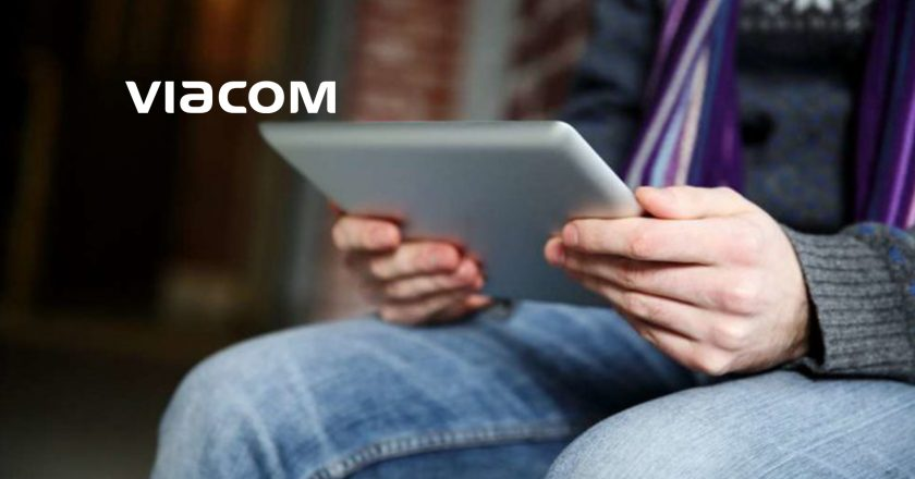 Viacom and T-Mobile Reach Major Content Deal