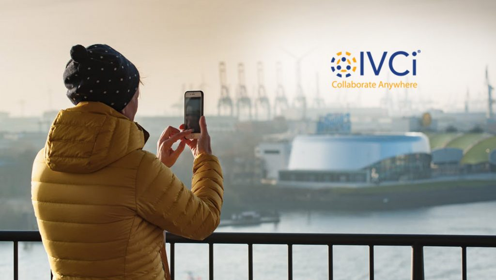 Video Conferencing Equipment Supplier, IVCi, Lists and Explains How Small Businesses Can Benefit from Video Conferencing