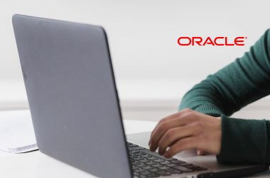 Westchester Community College Uses Oracle Cloud to Modernize Education Experience
