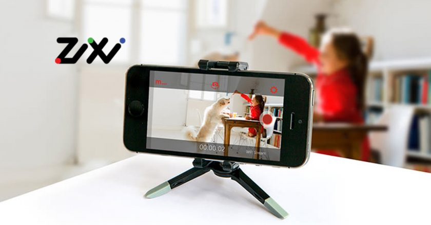 Zixi Partners With Red Bee Media For Reliable Video Delivery Over IP