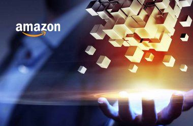 7 Amazon Initiatives Driving Its $59.7 Billion Sales Figure in Q1 2019