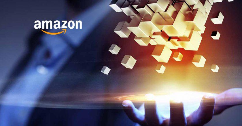 7 Amazon Initiatives Driving Its $59.7 Billion Sales Figure in Q1 2019