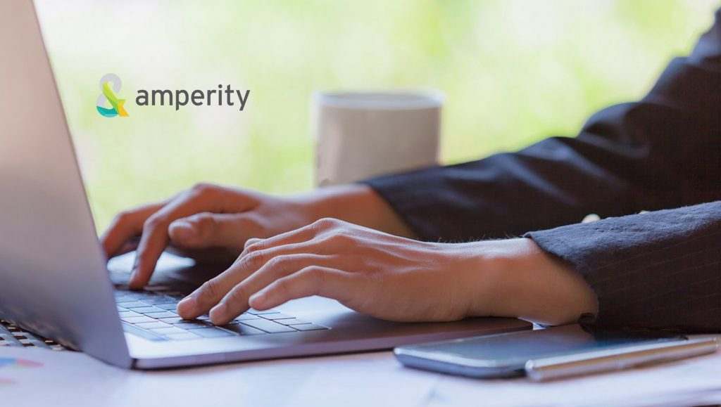Amperity Appoints Customer Data Veteran Lynn Girotto as CMO