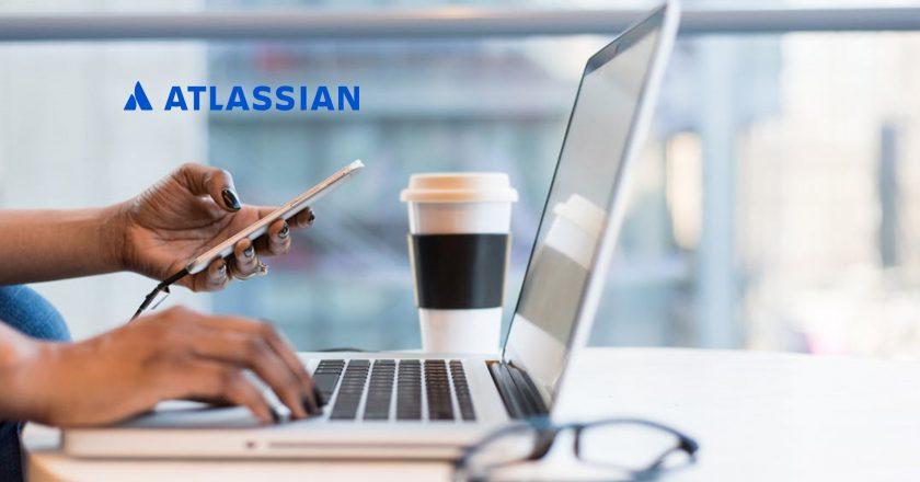 Atlassian Completes Acquisition of AgileCraft