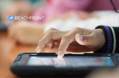 Beachfront Announces New Set-Top Box VOD Programmatic Advertising Capability For MVPDs