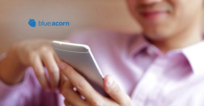 Blue Acorn Commerce & iCiDIGITAL CX Analytics Merge to Form Blue Acorn iCi