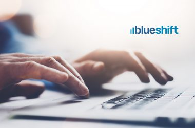 Blueshift Turns Appoints LendingTree's Former VP of Marketing, Josh Francia, as Chief Growth Officer