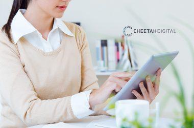 Cheetah Digital Announces Bill Ingram as Chief Product Officer