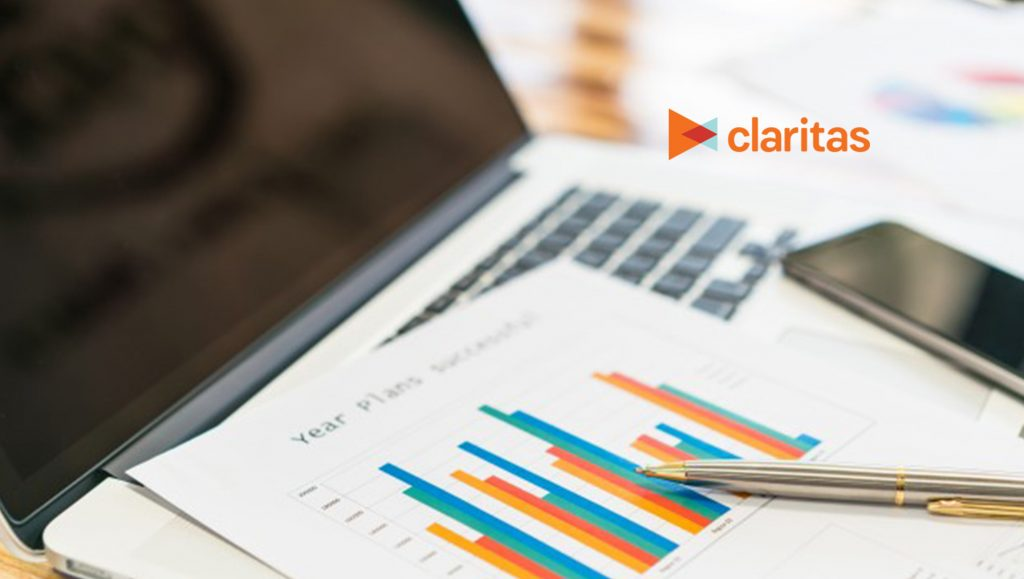Claritas Unveils Next-Generation Consumer Segmentation Tool for the Financial Services Industry: P$YCLE Premier
