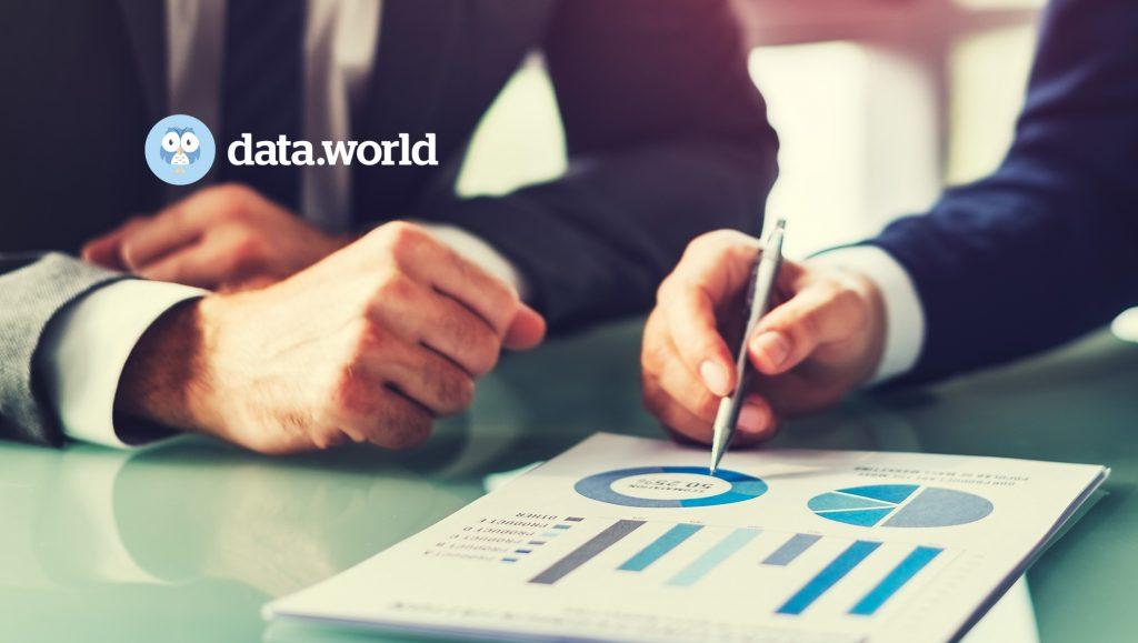 data.world Announces Enterprise-Grade Modern Catalog for Data and Analysis