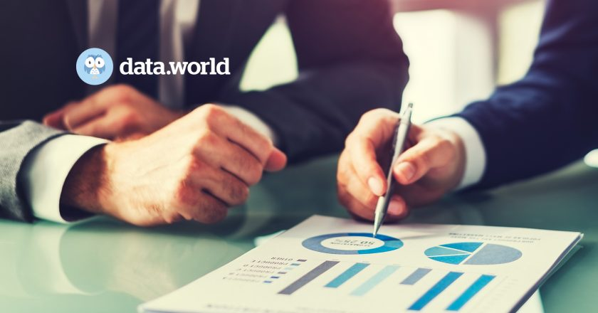 data.world Announces Enterprise-Grade Modern Catalog for Data and Analysis