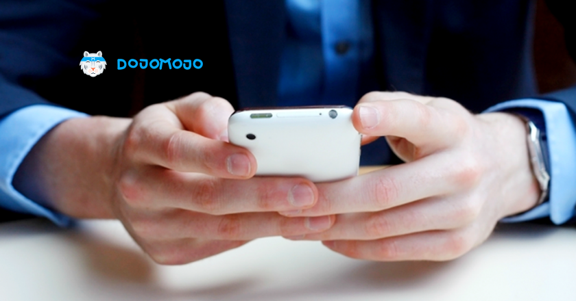 DojoMojo Launches Media Market to Offer Brands an Effective Paid Acquisition Alternative to Facebook and Google