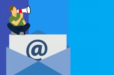 Twilio SendGrid's Email Deliverability Services and Their Role in Optimizing Email Marketing ROI
