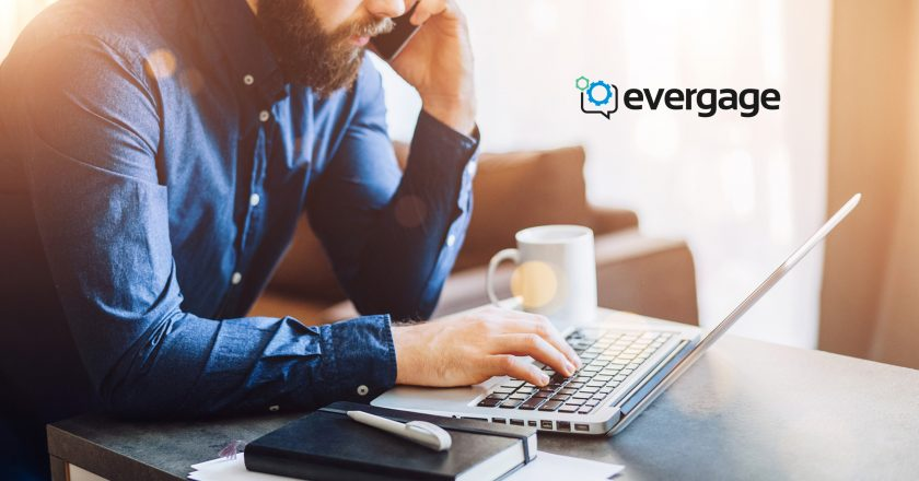 9 out of 10 Marketers Deploy Personalization to Improve Customer Experiences, According to New Evergage Study