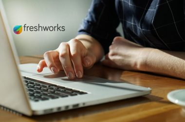 Freshworks Integrates with the Whatsapp Business Solution to Empower Brands to Offer Scalable Online Support to 1.5 Billion Messaging Users