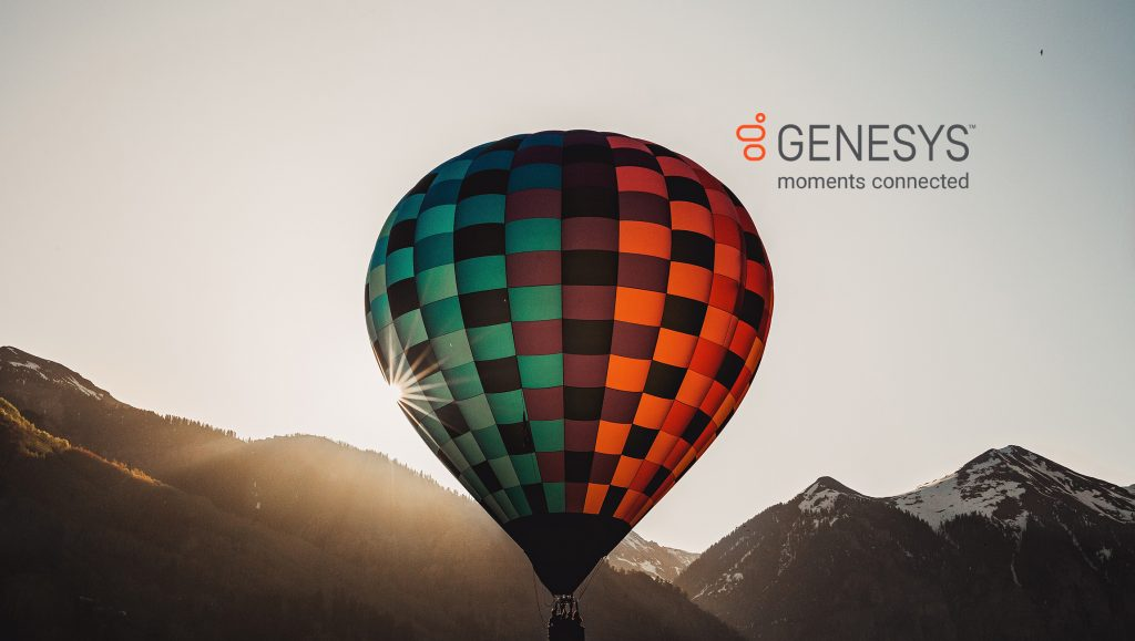 Genesys Expands Support for Google Cloud Contact Center AI Across All Three Customer Experience Platforms