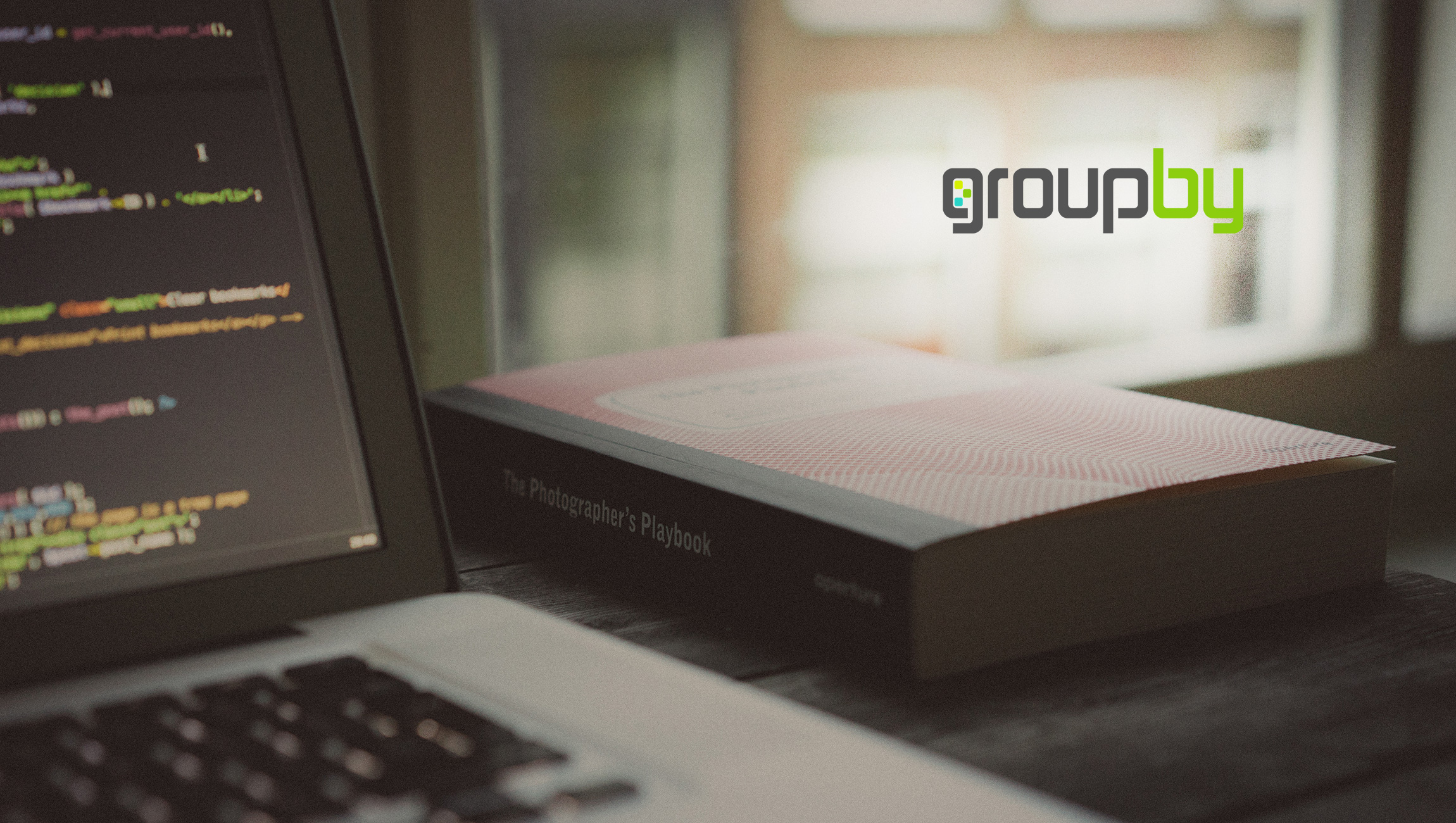 GroupBy Included in Gartner's Market Guide for Digital Commerce Search