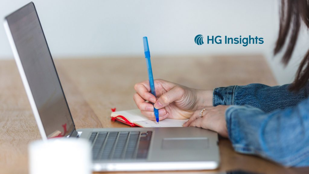 HG Insights Partners with Forrester to Expand Worldwide Technology Adoption Coverage