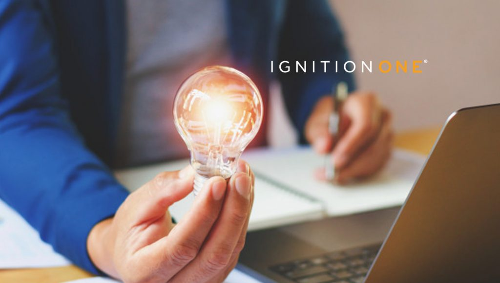 IgnitionOne uses Amazon Neptune to Power Identity Resolution at Scale