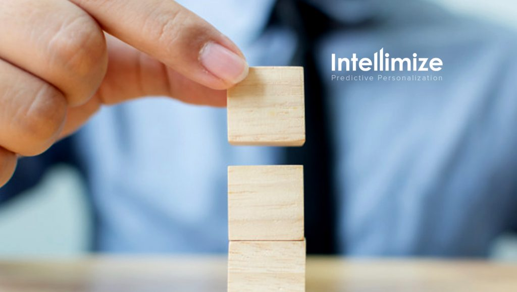 Intellimize Shakes up Web Personalization with $8 Million Series A, Helping Businesses Save 25 Years of A/B Testing Each Year