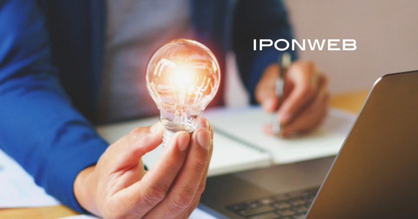 IPONWEB's Optimal Price Discovery Service to Help Media Buyers Combat Programmatic's Shift to First Price Auctions