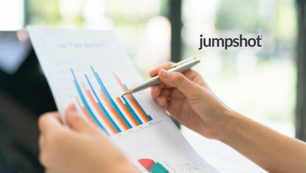 Jumpshot Launches Enhancements to Its Insights Platform, Allowing Marketers to Understand Online Shoppers and Competitors Like Never Before
