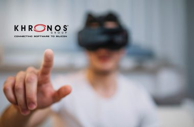 Khronos Establishes Exploratory Group for 3D Commerce Standards and Guidelines
