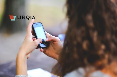 Influencer Marketing Joins the Big Leagues by Becoming a Year-Round Approach According to New Linqia Report