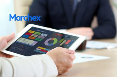 Marchex Launches Real-Time Sales Rescue Solution for Businesses