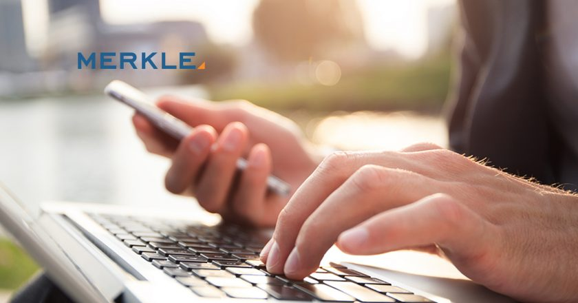 Merkle Releases Its Q1 2019 Digital Marketing Report