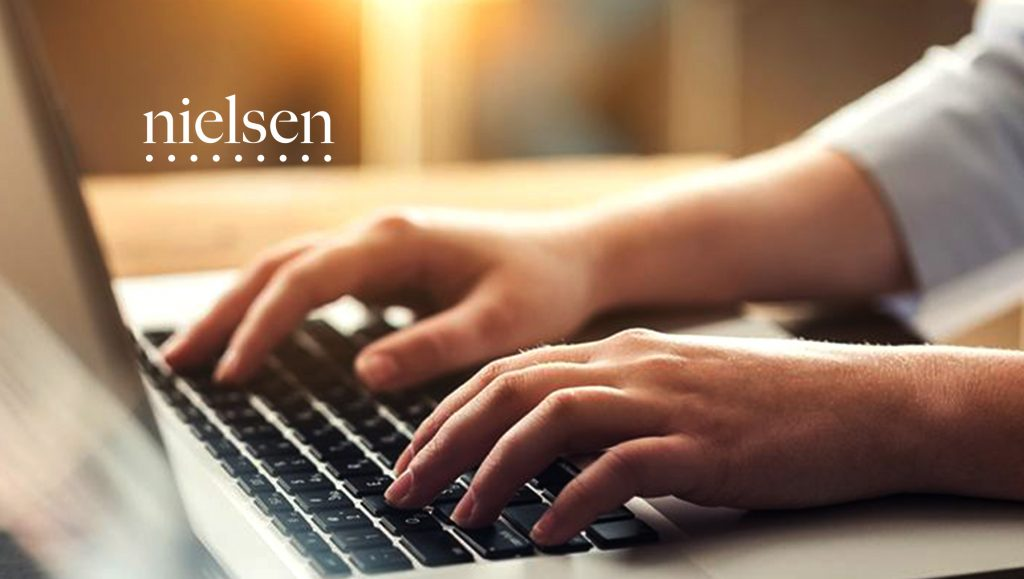 Nielsen Expands Connect Partner Network, Industry's Most Open, Tech-Driven Partner Ecosystem