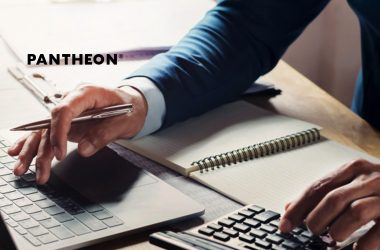 Pantheon Launches Community and Advocacy Program for Drupal and WordPress