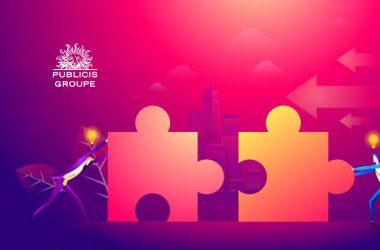 Publicis Groupe to Acquire Epsilon