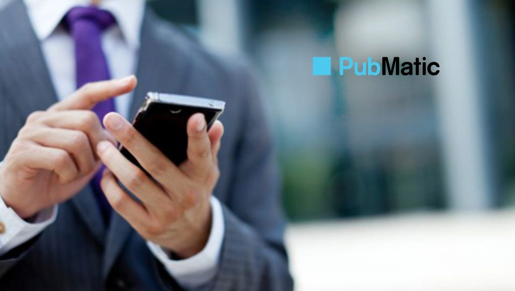 Gameloft Chooses PubMatic to Drive Programmatic In-App Advertising Growth