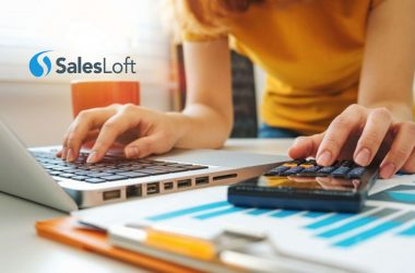 SalesLoft Raises $70 Million Series D to Fuel Growth
