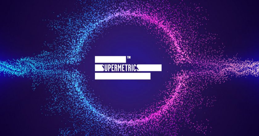 Supermetrics Leverages Google BigQuery to Offer a Powerful Marketing Tool