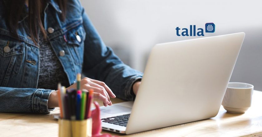 Talla Launches Customer Assist to Accurately Automate 90% of Support Inquiries
