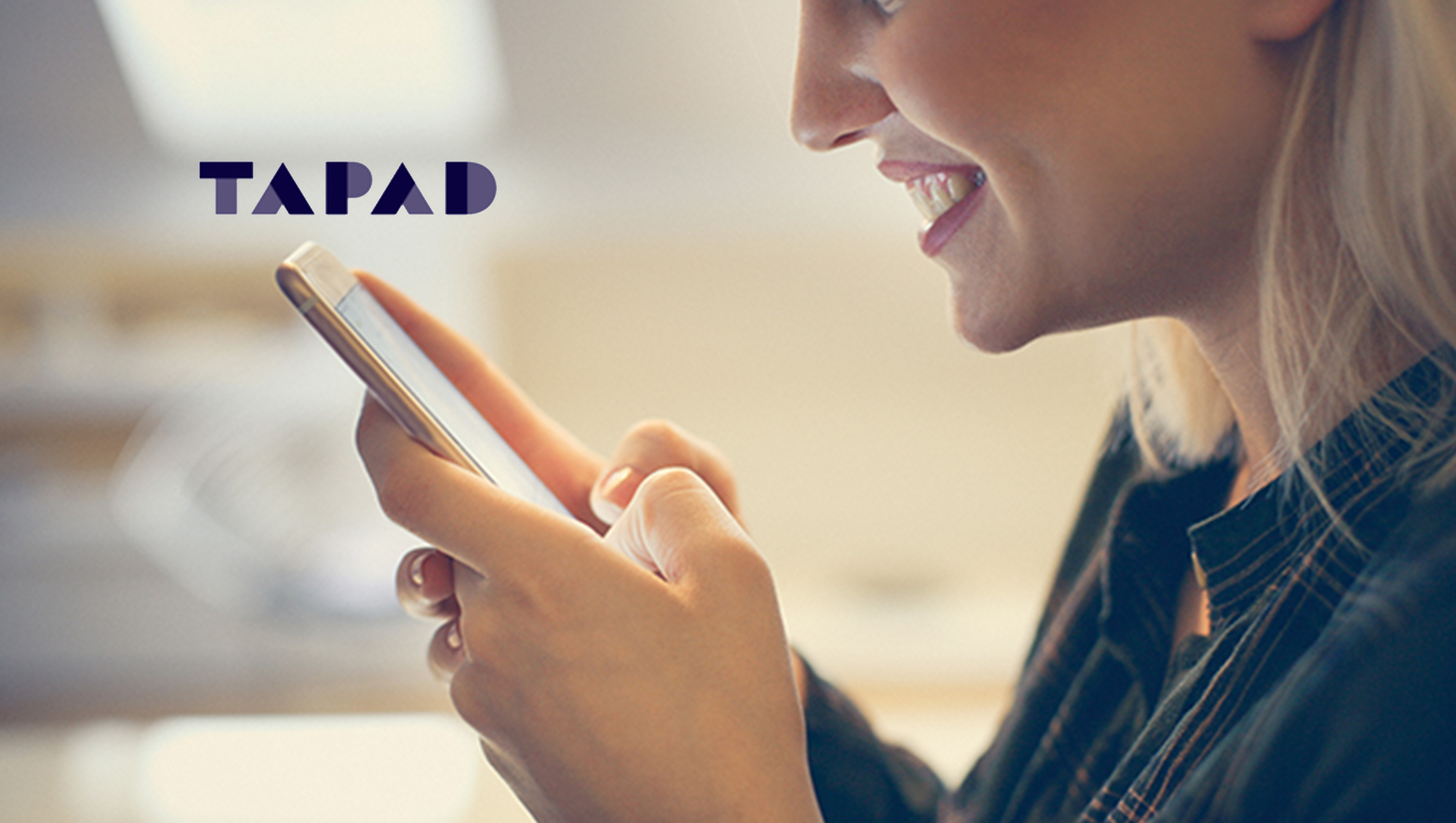 Tapad Integrates The Trade Desk's Unified ID Solution Into Its Global Identity Resolution Platform