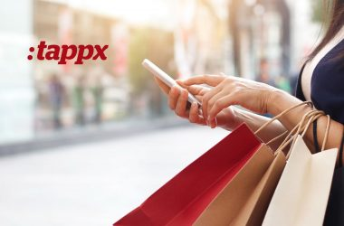 Tappx launches App-ads-txt.com to Drive Adoption for App-ads.txt