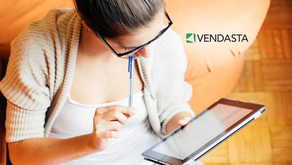 Vendasta adds MyCorporation to Marketplace