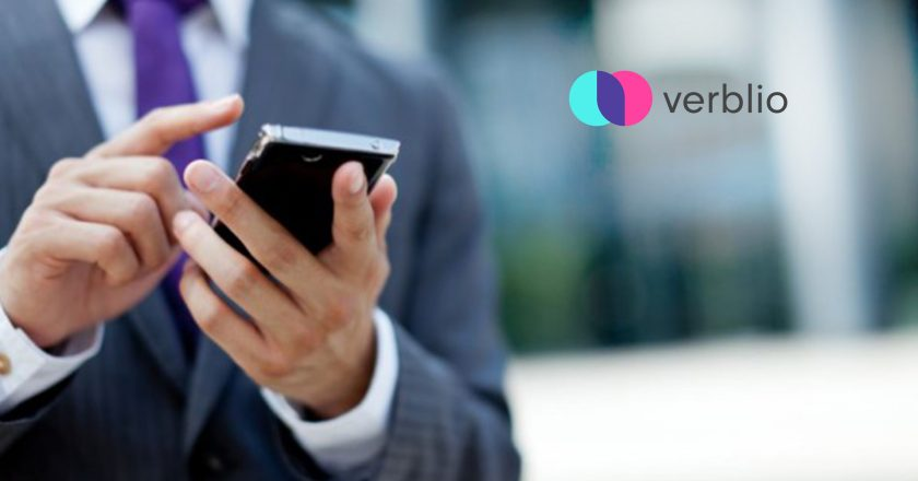 Verblio Acquires Automagical Launches New Service to Affordably and Easily Add Video to Any Post or Story