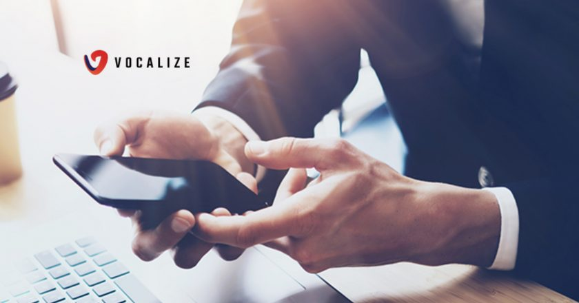 Vocalize Enables Businesses to Easily Gain Higher Direct Traffic