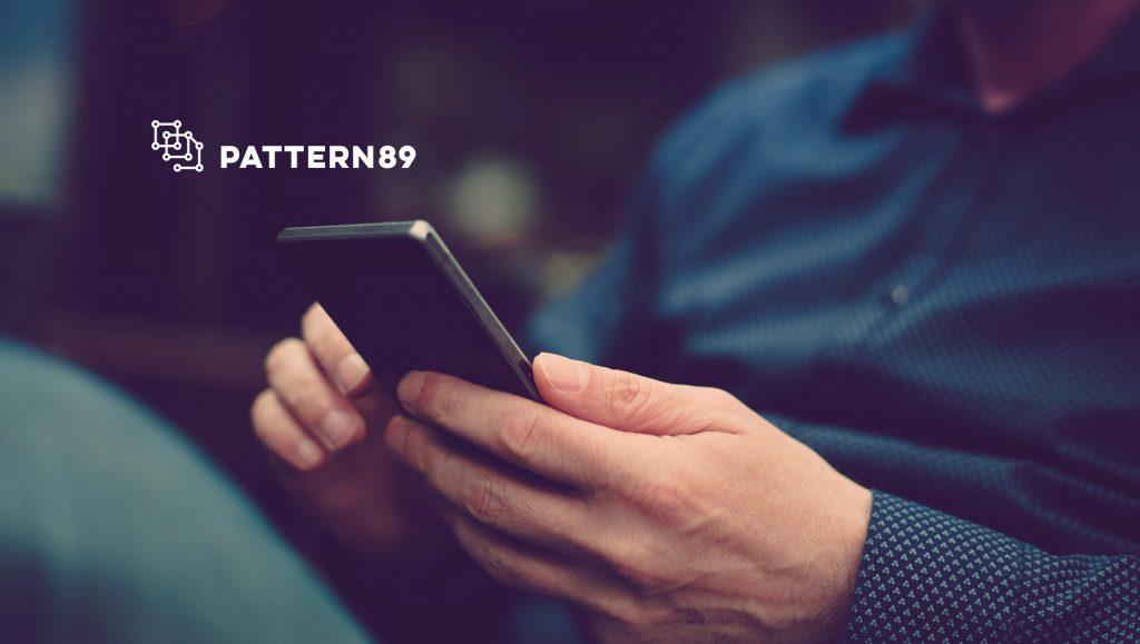 https://www.businesswire.com/news/home/20190502005474/en/AI-Platform-Pattern89-Plans-Expansion-Growing-Digital