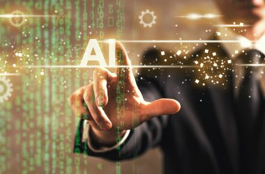 What Does AI Need to Succeed for Marketers: Human Intelligence