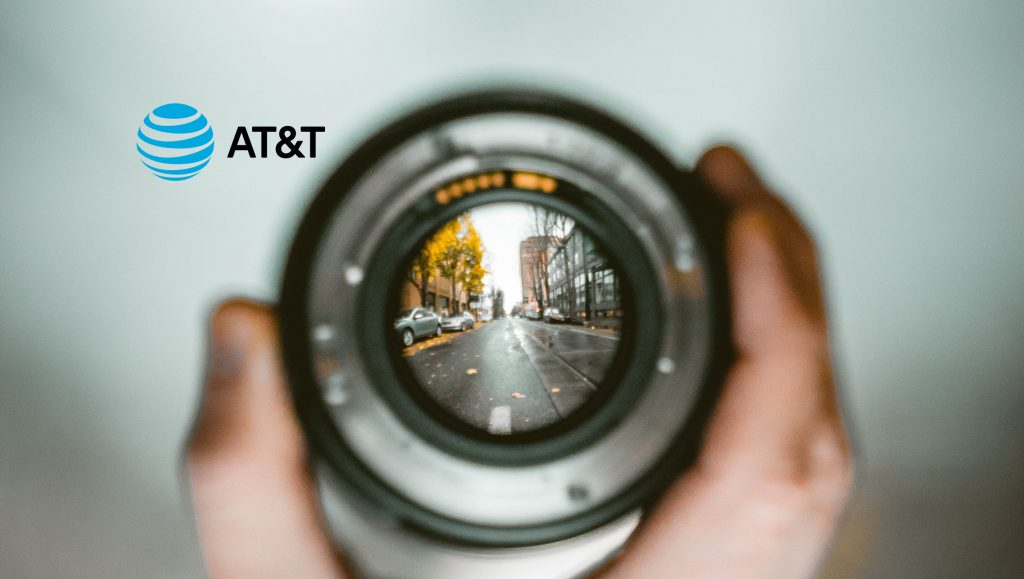 AT&T Adding Interactive Public Service Locast App to DIRECTV and U-verse Video Platforms