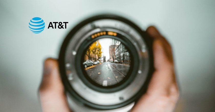 AT&T Adding Interactive Public Service Locast App to DIRECTV and U-verse Video Platforms
