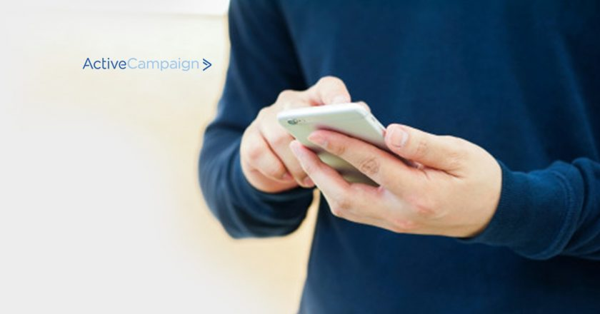 ActiveCampaign Launches CX Automation, Redefining Marketing Automation