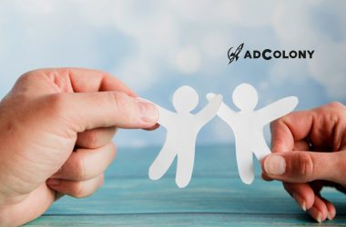 AdColony Selects Pixalate as Fraud Prevention Partner