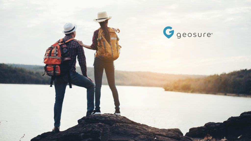 Adelman Travel and GeoSure Provide Travel Safety Scores for More than 40,000 Neighborhoods through AVA Mobile App